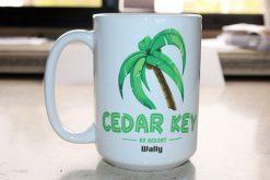 Custom Mug for Business
